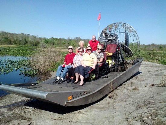 Things To Do In Sebring Fl >> Sebring Tourism: Best of Sebring, FL - TripAdvisor