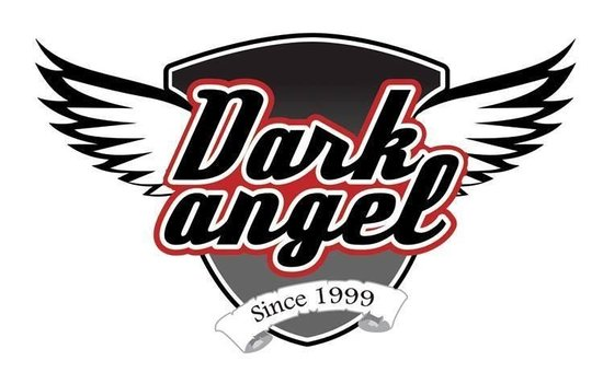 Dark Angel 1999