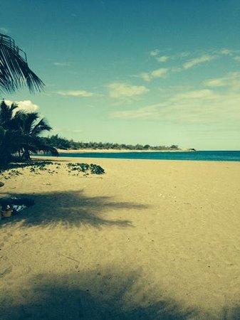parador villas del mar hau