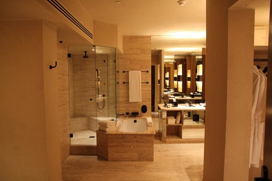 Park Hyatt Milan: Suit