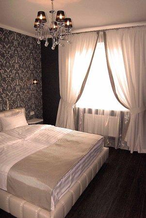 Apartments Alexandrina