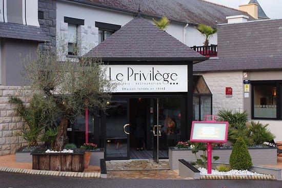 写真Le Privilege枚