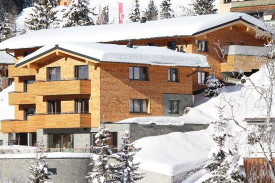 Mats Alpenquartier