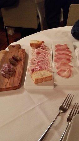 Cucina Del Museo Modena – Decorazione
