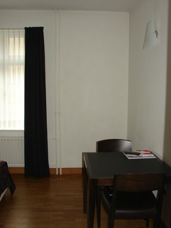 Hotel Seehof照片