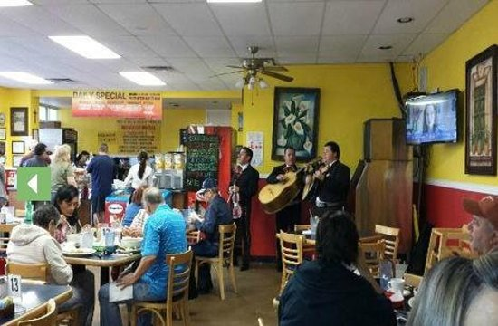 El Jalisco Schertz Menu Prices Restaurant Reviews Tripadvisor