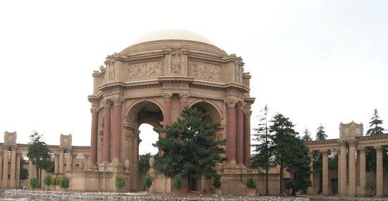 The Exploratorium: 2