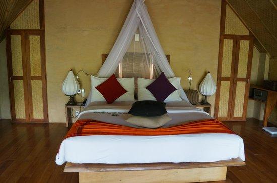 Jetwing Vil Uyana : Villa