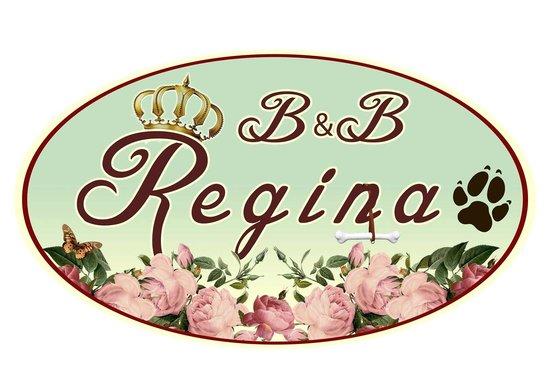 B&B Regina: logo