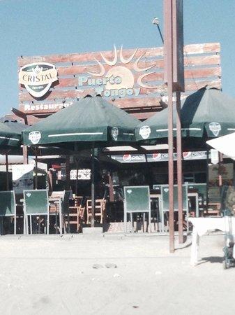 Puerto Tongoy Fotos Y Restaurante Opiniones Tripadvisor