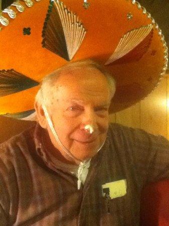 El Canelo : Happy Birthday Steve!