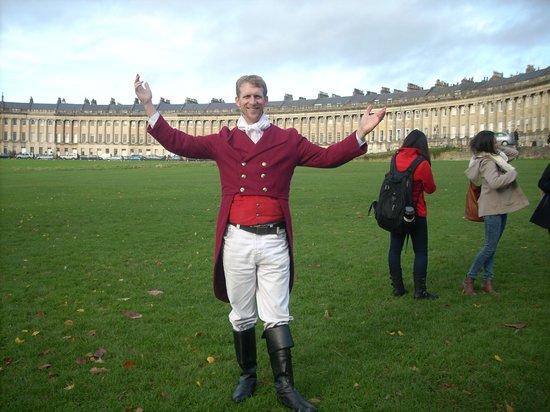 Visit Oxford Tours: getlstd_property_photo