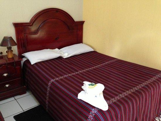 Boxbolandia Hotel