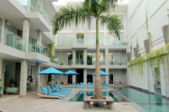 AQ-VA Hotel & Villas: getlstd_property_photo