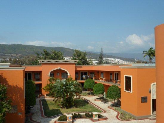Best Western Plus Palmareca Suites & Hotel: Best Western Palmareca
