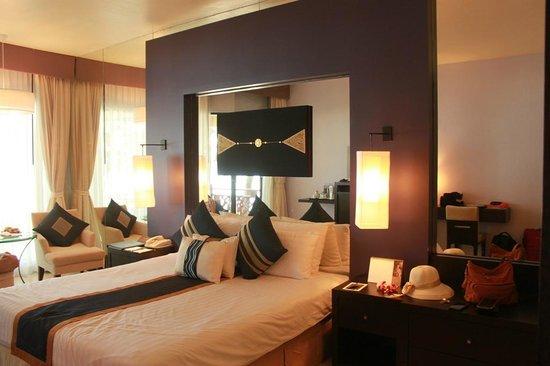 Dusit Thani Laguna Phuket: Room #208