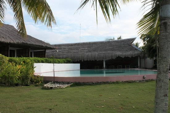 DACOZY Beach Resort: Dacozy 1