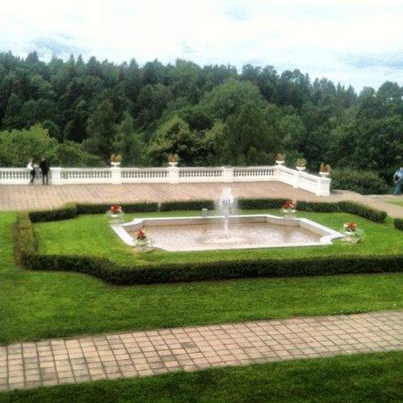 Oru Park