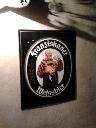 Braumeister: ..dettaglio_birra