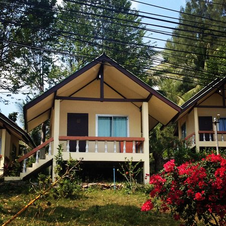 Asia Backpackers: ME ENCANTA ESTE SITIO! I just LOVE this place!❤️