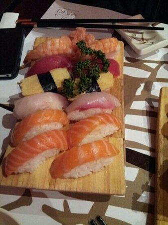 The 10 Best Restaurants Near Mercure Paris Gare Montparnasse