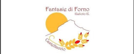 Fantasie di Forno B&B Galioto G.