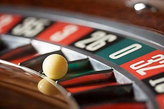 Fort wayne charity poker