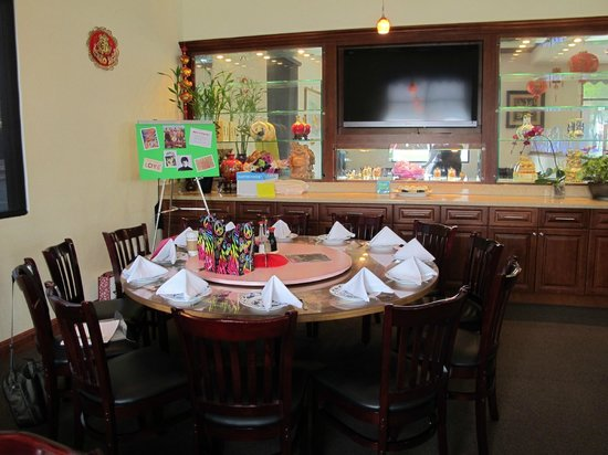 Indian Restaurants Near Vacaville Ca