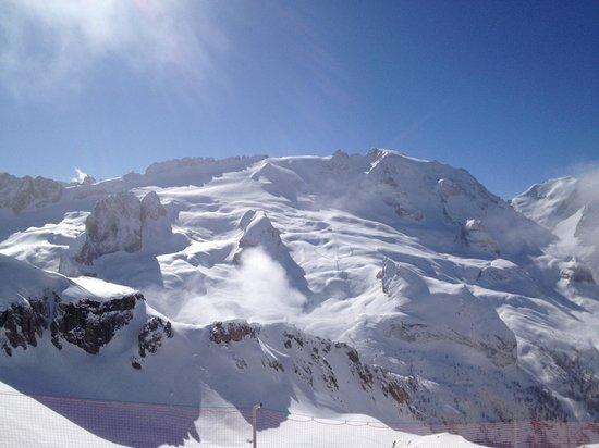 Dolomiti Ski Tour
