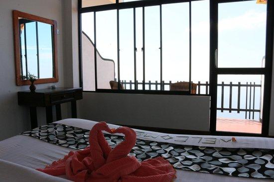 View bild fr n leisure mount view holiday inn haputale for Mt vista cabina e motel