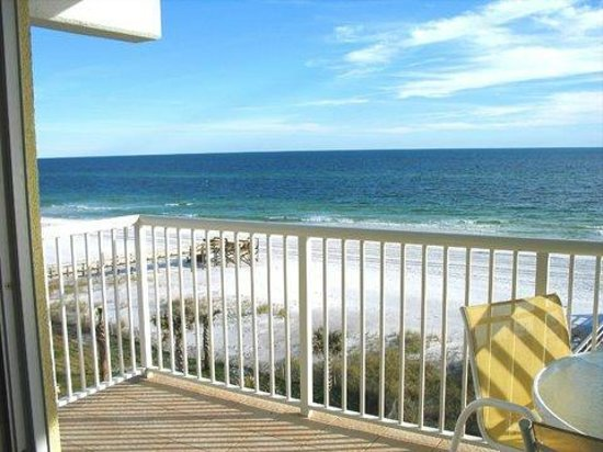 Image Result For Destin West Beach And Bay Resort Map