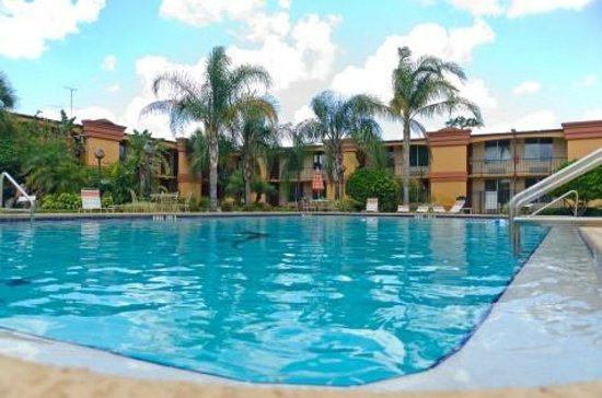 Dec 04, · Enjoy a wealth of amenities at an affordable price when choosing the Econo Lodge Inn & Suites Near Florida Mall hotel in Orlando, FL. We are conveniently located just off of Highway , one mile from the Florida Mall/5(42).