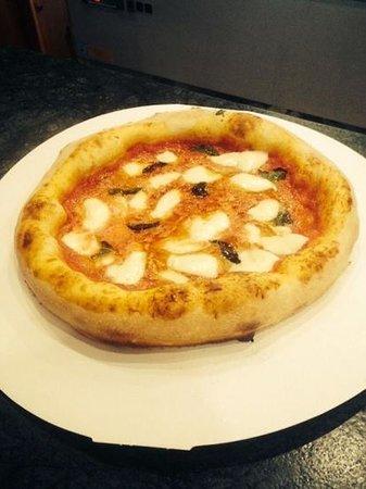 Pizzeria il mulino reggio emilia