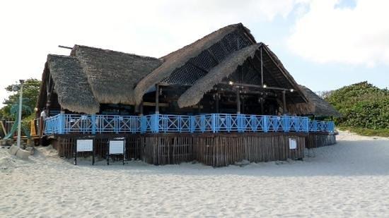 Royalton Hicacos Varadero Resort & Spa: Hotel Royal Hicacos