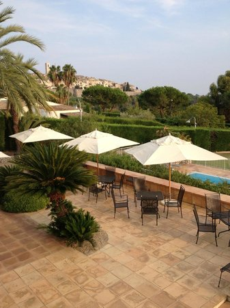 Ste Maxime Villa Prices Ranch Reviews Sainte France Tripadvisor