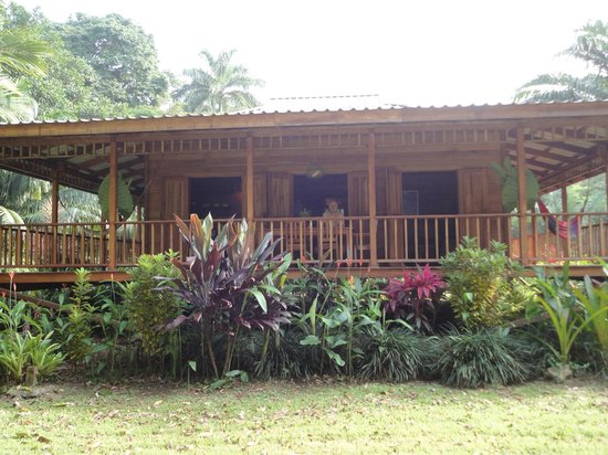 Casa Viva Beach Houses: casa viva
