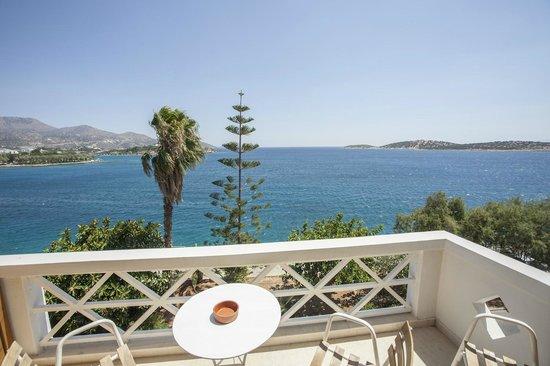 Photo of Melas Apartments Agios Nikolaos