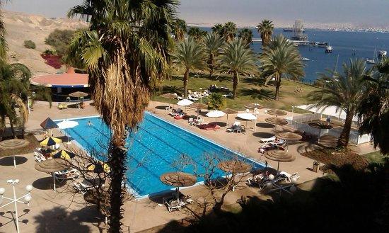 Hotel Prima Music : все номера  с видом на море