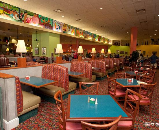 Rosen Centre Hotel 105 1 9 Updated 2018 Prices Reviews Orlando Fl Tripadvisor