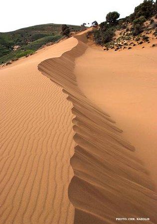 Αποτέλεσμα εικόνας για λημνος
