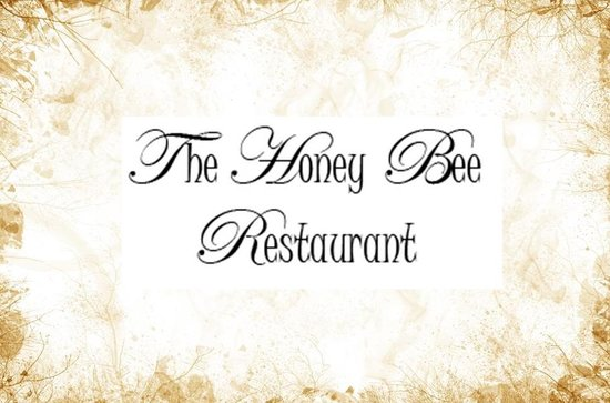 The Honey Bee Restaurant