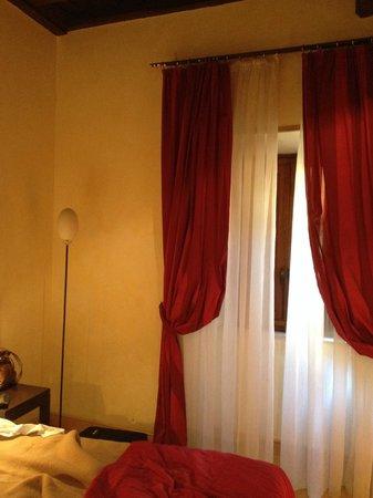 Hotel De Petris: superior 204
