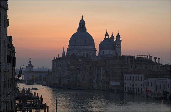 Hotel Ala - Historical Places of Italy : Santa Maria