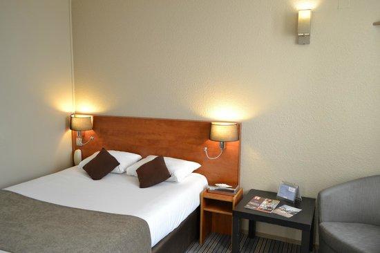 kyriad brive la gaillarde centre updated 2018 hotel reviews price comparison brive la. Black Bedroom Furniture Sets. Home Design Ideas