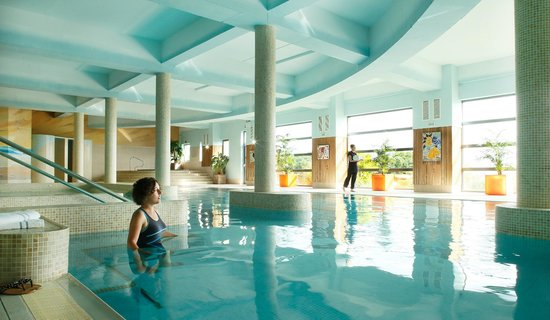 Macdonald Kinsale Hotel Spa Now 110 Was 1 1 8 Updated 2018 Reviews Price