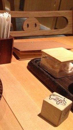 Tonkatsu Butagumi Dining