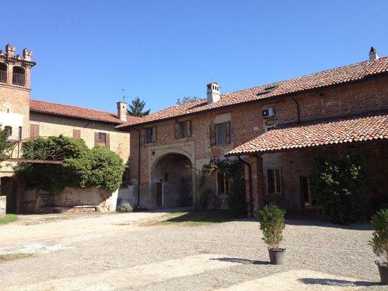 Artemista Hostel