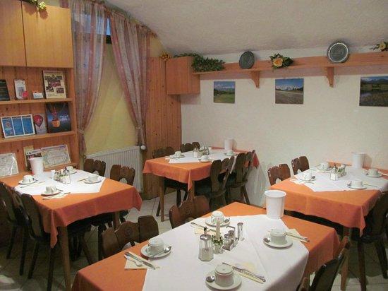 Pension Haus Wendelstein Hotel Reviews Munich Germany