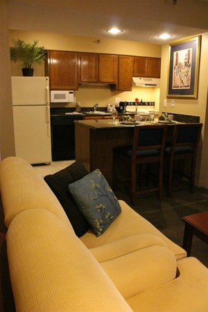 Chase Suite Hotel Tampa 93 1 2 7 Updated 2018 Prices Reviews Fl Tripadvisor