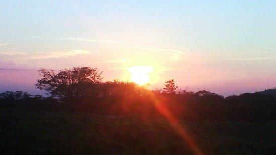 Casa Batsu: Sunset Trail